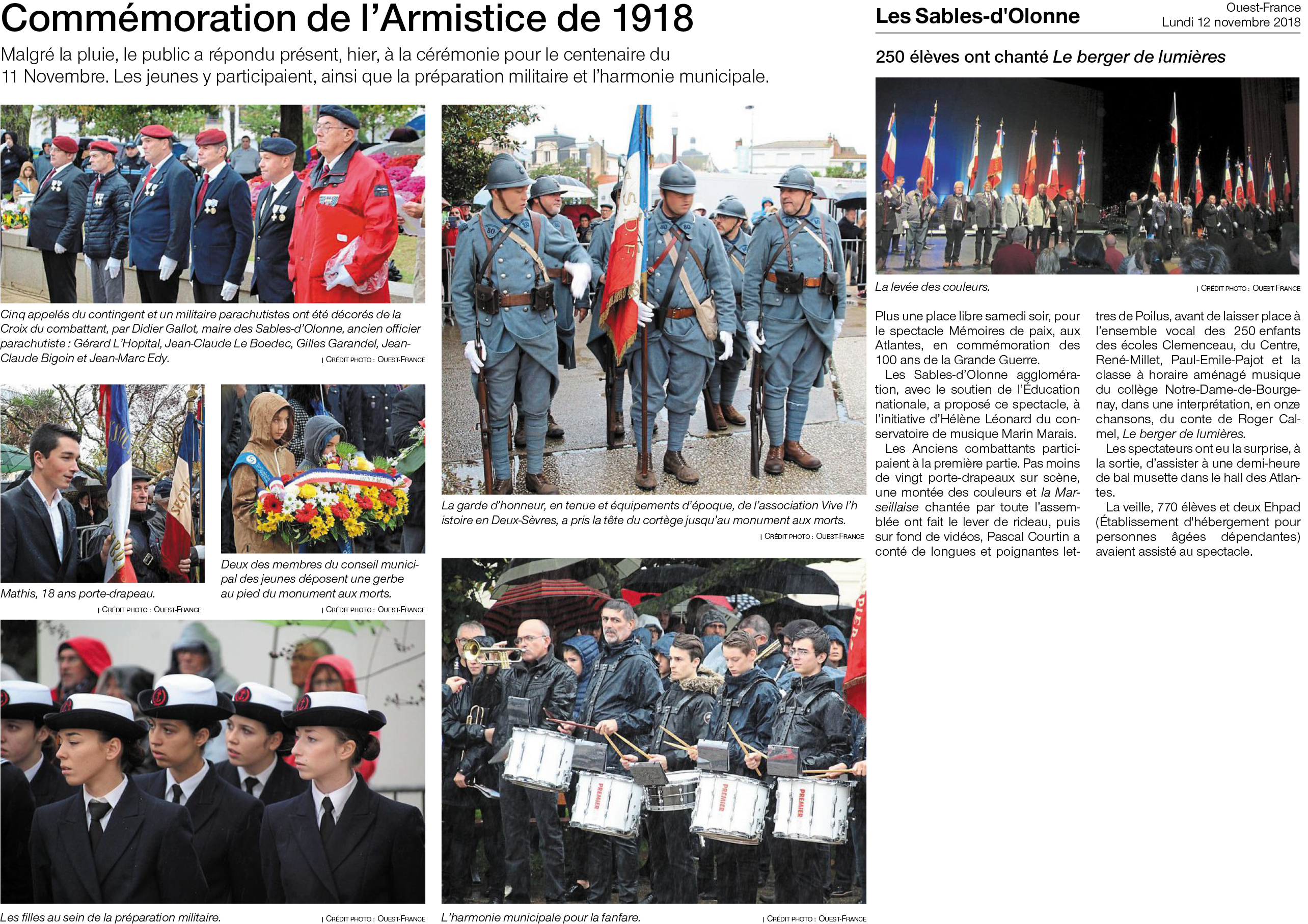 Commemoration1918_5