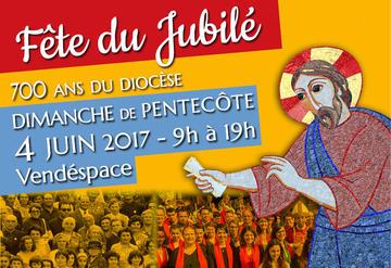 2017-06-04-fete-du-jubil-article